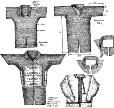 также мода шитье крой и кройка и шитье юбка. мода вязание шитье.